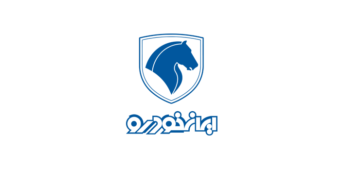 Iran-khodro-logo