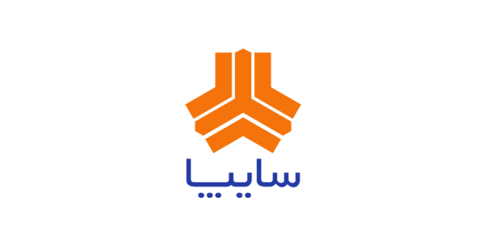Saypa-logo