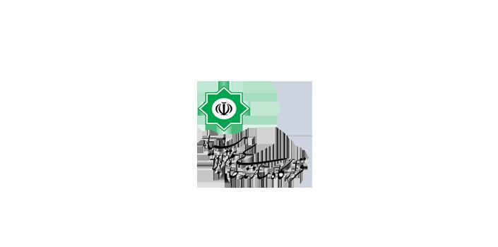 anbiya-logo