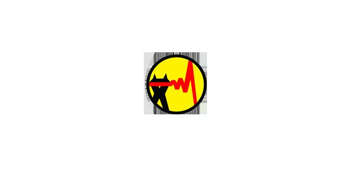 bargh-logo