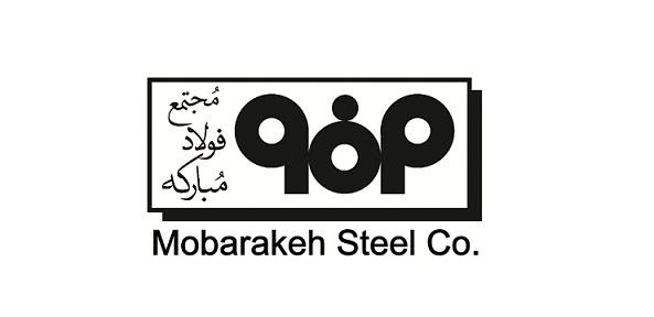 folad mobarake