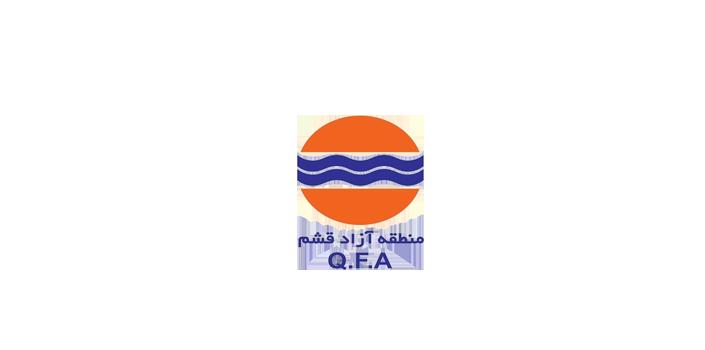 gheshm-logo