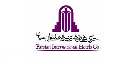 hotel parsian