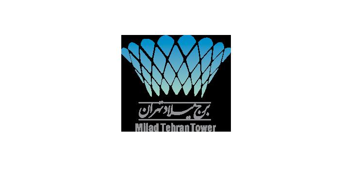 milad-logo