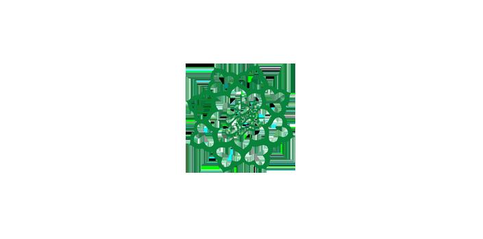 sh-tehran-logo